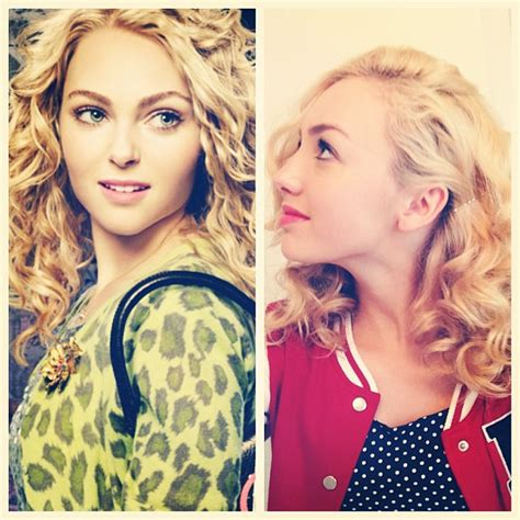 annasophia robb look alike 14 celebs who totally look alike 2 j 14