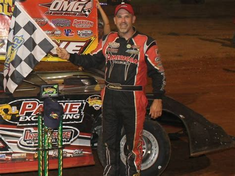 David Payne Also Search For Payne Nabs Southern Nationals Bonus Series Victor Accesswdun