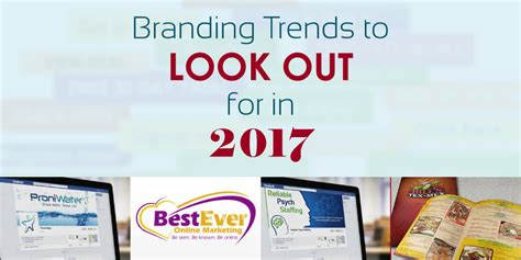 branding design trends 2017 branding trends to look out for in 2017 fuelmybrand