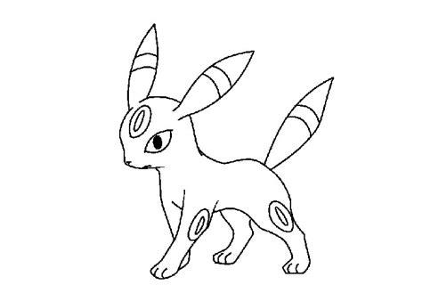 pokemon coloring pages kyurem pokemon kyurem coloring pages images pokemon images