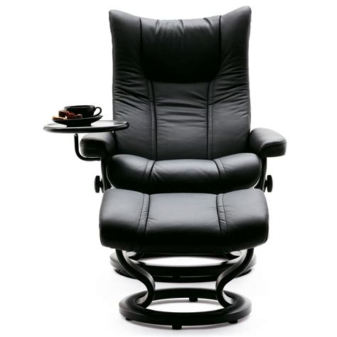 Accessories For Recliners by Stressless Swing Table From 195 00 By Stressless