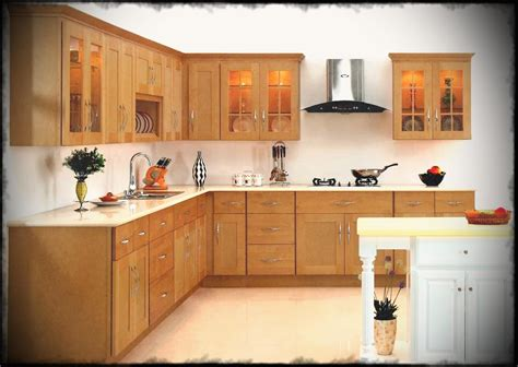 where to buy kitchen cabinets full size of cupboard brilliant kitchen designs cabinets