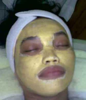 Serum Anti Penuaan Dini Serum Botox uncategorized cara totok wajah kursus kecantikan