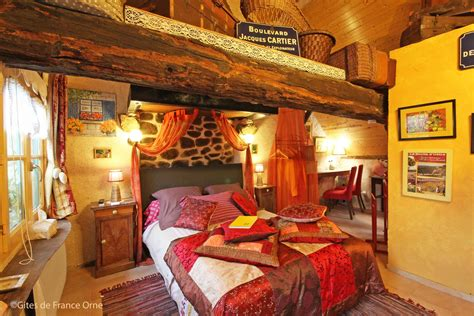 2 bis chambres d h es montreuil awesome chambre dhotes orange pictures ridgewayng