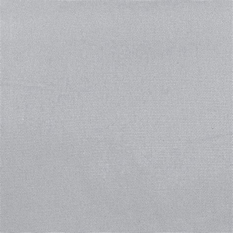 light grey upholstery fabric amara grey mist grey plain cotton fabric