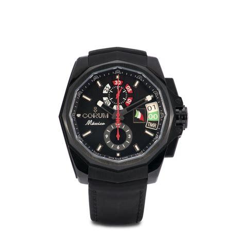 Knop Rolex Daytona horloges nep rolex daytona horloges rolex milgauss