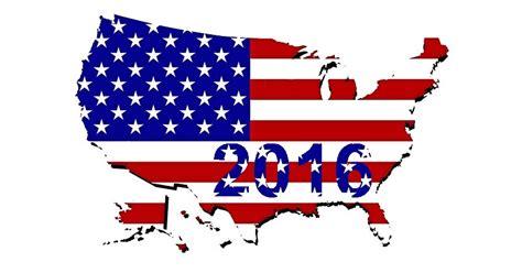 Us Wahlkf 2016 In Bildern - usa nach den wahlen ergebnisse wahlausgang
