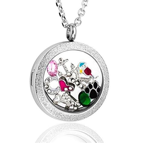 Origami Owl Price - origami owl find offers and compare prices at