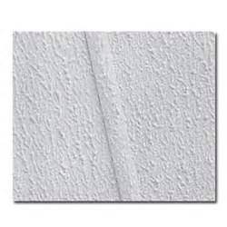 mobile home ceiling panels ceiling panels