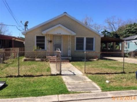 308 hellier st houma la 70363 detailed property info