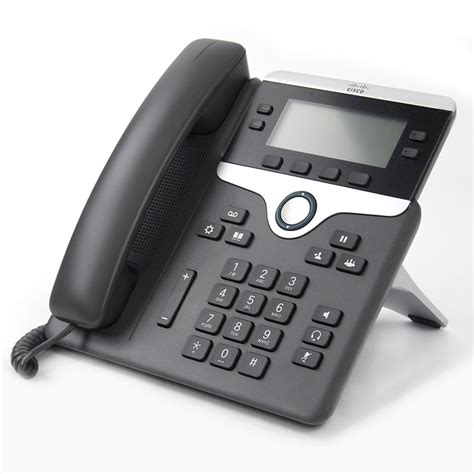 cisco desk phone models new telephone system replacement middlebury