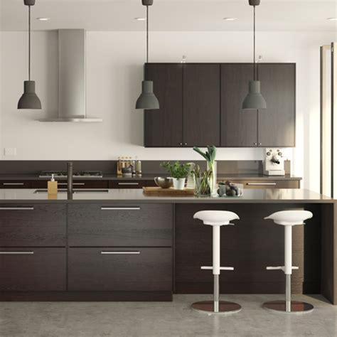 ikea kitchen catalogue ikea sektion kitchen