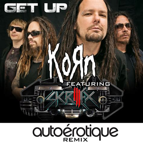 download mp3 album skrillex get up korn feat skrillex