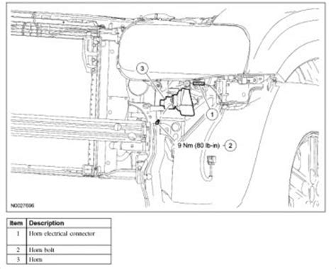 2008 chrysler sebring fuse box diagram 2012 chrysler 200