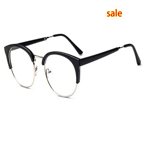 frame design for round face specs frames for round face for men www pixshark com