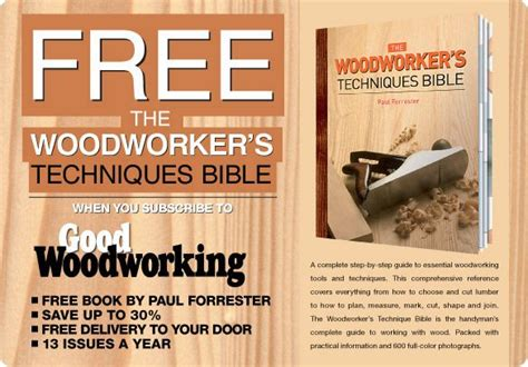 woodworking tips and techniques woodworking safety archives mikes woodworking projects
