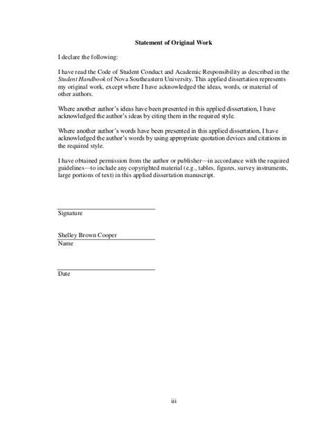 dissertation doctor doctor communication skils dissertation reportz128 web