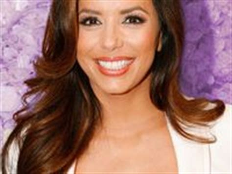 best hair color for latinas best color on latinas best hair color for latinas on