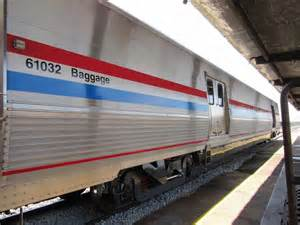 amtrak new cars the greatest advantage of amtrak s new baggage cars bike
