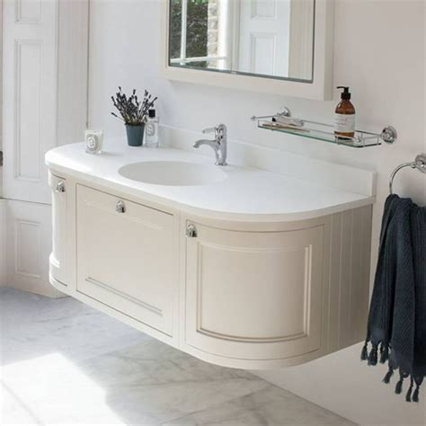 bathroom vanities burlington 16 best images about burlington bathrooms on pinterest