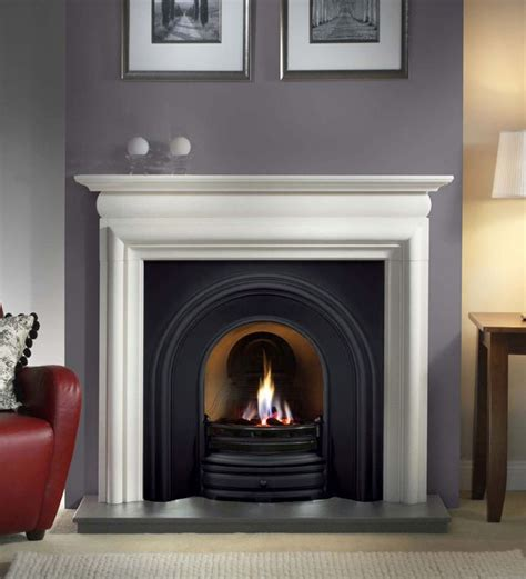 Fireplace Wirral by 1000 Ideas About Cast Iron Fireplace On