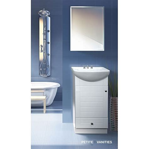 18 inch vanities for bathrooms 17 best images about bathroom on pinterest wall mount