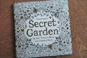 the secret garden coloring book gardener the secret garden coloring book by