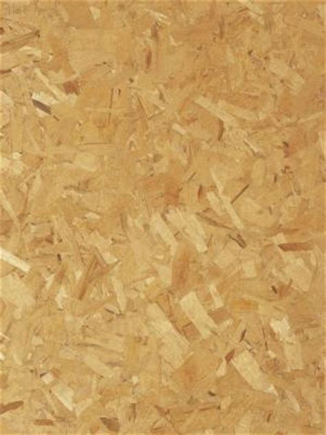 How To Paint Osb Particle Board Flooring Ehow Uk