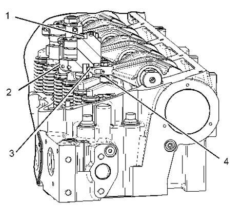 cat c15 engine diagram caterpillar c13 engine diagram get free image about