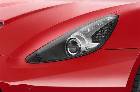 ferrari headlights at how to adjust headlights on a 2012 ferrari ff change