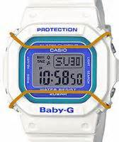 Baby G Black Digital Casio Bgd501 Hitam Jam Tang Limited casio watches discontinued casio watches