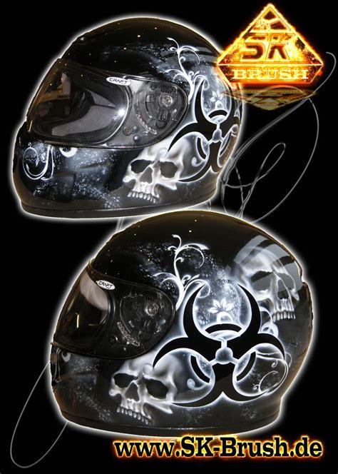 Motorradhelm 4 Jahre by Bild Vintage Helm Handwerk Sch 228 Sk Brush Bei