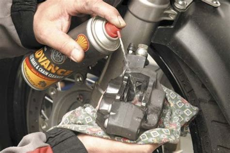 Motorrad Kettenspannung Zu Locker by T 233 Li T 225 Rol 225 S Eko F 252 Ggetlen Bmw Motorker 233 Kp 225 R Szervize