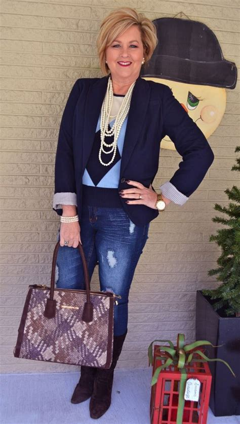 age 40 cute fashion fashion over 40 over 40 and cute jackets on pinterest