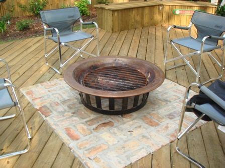 248 best deck images on pinterest 50th corinthian and deck