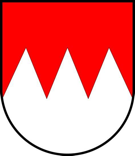 svg image file frankenrechen svg wikimedia commons