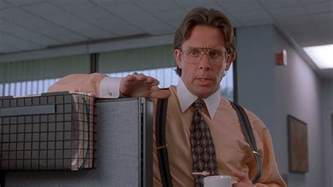 office space images download office space wallpaper 1280x720 wallpoper 367844