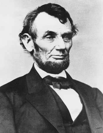 abraham lincoln picture biography lincoln abe ii biography