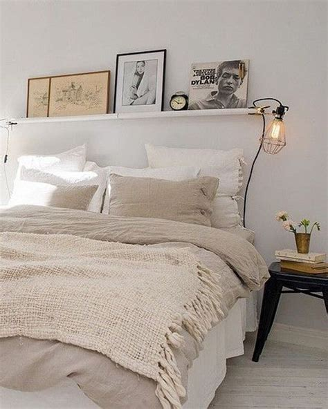 White Soft Headboard by 25 Best Ideas About Headboard Alternative On