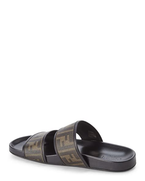 fendi sandals mens fendi sandals mens 28 images fendi shoes in black for