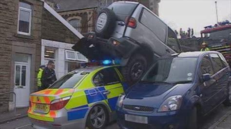 car crash south wales news wales south west wales welcome crash jailing