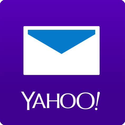 yahoo mail android yahoo mail app for android gets customization update techdotmatrix