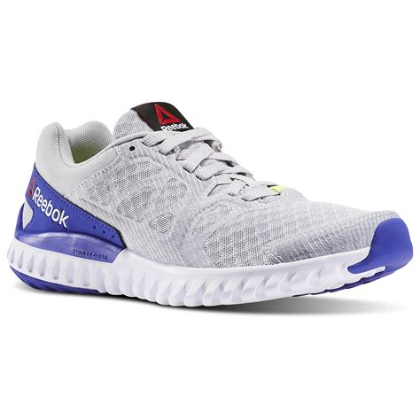 Harga Reebok Twistform 2 0 reebok discount adidas shoes shoes reebok twistform