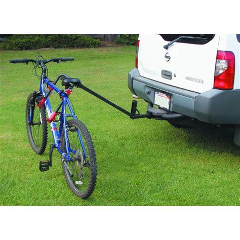 Diy Car Bike Rack by 25 Unique Hitch Mount Bike Rack Ideas On
