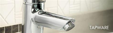 Centre Plumbing Plus by Tapware Melbourne Bathroom Supplies Centre Plumbing Plus