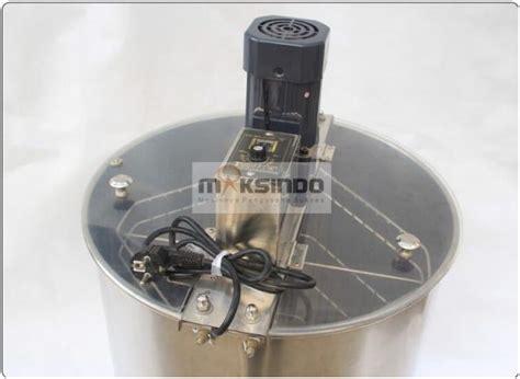 Tempat Madu Honey Dispenser Trapezoid jual mesin pemeras madu elektrik hon32 di bali toko mesin maksindo denpasar bali toko