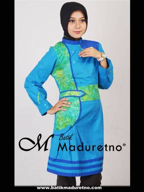 Atasan Kebaya 037 24 best batik maduretno images on kebaya