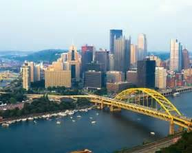 Pittsburgh To Pittsburgh 2017 Best Of Pittsburgh Pa Tourism Tripadvisor