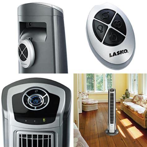 lasko 4443 40 hybrid fan lasko 40 inch widespread oscillation hybrid tower fan with