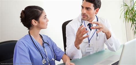 doctor and nurse strategies for retention building critical thinking